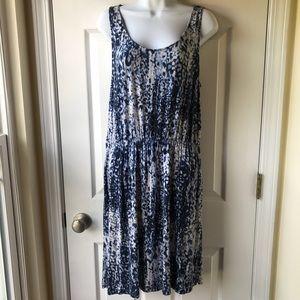 H&M Dress Size Medium